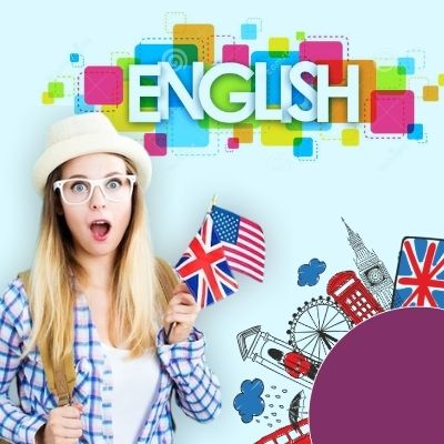 Best online English classes for non-native English-speaking kids | Bambinos